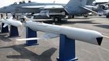 Đại gia Trung Đông chi 2,6 tỷ USD mua hơn 1000 tên lửa Boeing