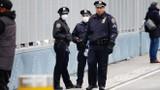 COVID-19 ngày 24/5: Hàng chục cảnh sát New York chết vì dịch bệnh