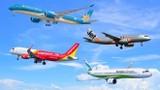 Ngừng cấp phép hãng bay mới, Vietravel tạm gác 'giấc mơ bay'