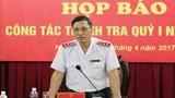 Thanh tra Chính phủ giám sát triệt để vụ việc ở Đồng Tâm