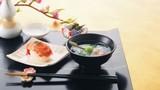 Bí quyết ăn uống để trẻ lâu của phụ nữ Nhật Bản