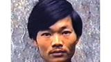 Chuyện tên cướp khét tiếng, giết người tàn bạo ở Quỷ Môn Quan