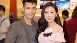 Sau khi chia tay bạn gái, Trương Thế Vinh đã có người yêu mới?