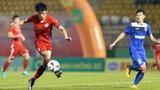 Sinh viên Hàn Quốc vượt qua nhà vô địch cúp Quốc gia 2016