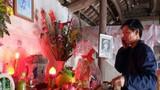 Ông Nguyễn Thanh Chấn kể về 11 cái Tết khi ngồi tù oan
