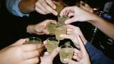Những cách giải rượu sai bét đe dọa tính mạng người say