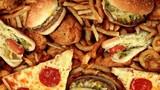 Ung thư, biến đổi giới tính vì lạm dụng đồ ăn nhanh
