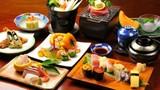 Đừng bỏ lỡ những trải nghiệm ẩm thực có 1-0-2 khi đến Tokyo