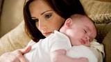 Muốn giữ lại đứa con mới sinh, tôi đau đớn chấp nhận bỏ chồng