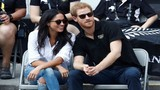 Hoàng tử Harry sẽ kết hôn vào mùa xuân 2018