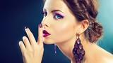Bí mật hai vùng cấm trên cơ thể phụ nữ đừng đụng đến