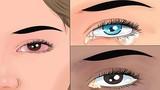 Mắt đỏ: Dấu hiệu cảnh báo bệnh nguy hiểm nào?