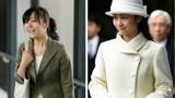 Các nàng công chúa nổi tiếng vận trang phục ấn tượng thế nào?