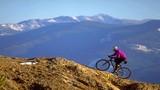 Mơ thấy xe đạp, dự báo điềm lành hay dữ?