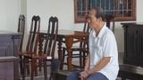 Hiếp dâm bé gái 6 tuổi nhiều lần, ông già 78 tuổi lĩnh 20 năm tù