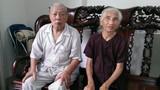 Con dâu khai tử bố mẹ chồng ở Hà Nội: Trách nhiệm CCV Nguyễn Thanh Tú?