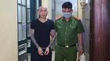 Vợ chồng Phú Lê thừa nhận liên quan vụ đánh đập 2 phụ nữ lớn tuổi