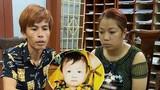 Hành trình bắt giữ nghi phạm bắt cóc bé trai 2 tuổi ở Bắc Ninh