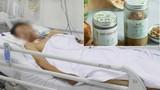 Ngộ độc pate Minh Chay: Bao nhiêu người mua sản phẩm?