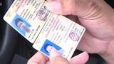 Chi tiết thay đổi Giấy phép lái xe được Bộ Công an đưa ra?
