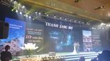 Nghi vấn dự án Thanh Long Bay của Nam Group huy động vốn trái phép