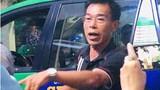 Phó chánh án quận 4 Nguyễn Hải Nam bị khởi tố, bắt tạm giam