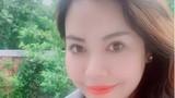 9 dự án ma Giám đốc Angel Lina Phạm Thị Tuyết Nhung lừa đảo khách hơn 285 tỷ