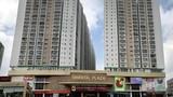 Dự án Oriental Plaza của Công ty Sơn Thuận sai phạm thế nào?