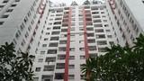 HoREA đề xuất làm căn hộ 20 - 25 triệu đồng/m2 ở Sài Gòn