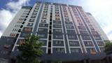 """Doanh nghiệp BĐS kêu cứu vì hàng chục ngàn căn hộ bị """"treo"""" sổ hồng"""