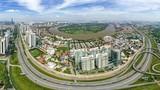 Thị trường bất động sản 2021: Cơ hội và thách thức đan xen