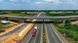 Kiến nghị giao Bình Phước xây cao tốc TP HCM - Thủ Dầu Một - Chơn Thành 36.000 tỷ