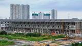 110 biệt thự Green Star Sky Garden của Hưng Lộc Phát xây dựng trái pháp luật