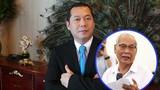 Khởi tố vụ cha ruột tố ông Nguyễn Quốc Toàn chiếm đoạt 30.000 tỷ: Nam Á nói gì?