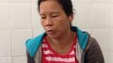 Bé sơ sinh bị bắt cóc: Nỗi đau người mẹ hiếm muộn
