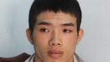 Lại án mạng trai trẻ giết người đồng tính cướp tài sản