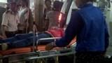 Lộ lý do công nhân Cty Thép Pomina bị bỏng, nguy tính mạng