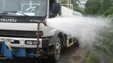 Tai nạn đường cao tốc: Đừng để người chết thay cây!