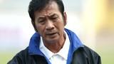 Cựu trung vệ số 1 bóng đá VN Phạm Huỳnh Tam Lang qua đời