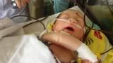 Thai phụ chết, con văng ra ngoài: Thảm nạn từ còi xe?