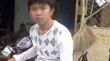 Sinh viên đâm chết thiếu niên trong tiệm internet