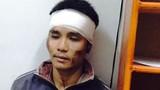 Hung thủ nổ súng cướp tiệm vàng giữa Sài Gòn khai gì?