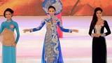 Chung kết Hoa hậu Việt Nam 2016 sẽ diễn ra tại TPHCM