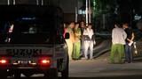 Điều tra nghi án cô gái trẻ tử vong do bị đâm ở Sài Gòn