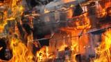 Hỏa hoạn liên tiếp ở TPHCM, Bình Dương: Hồi chuông báo động trong PCCC
