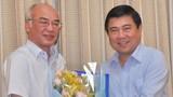 TP HCM: Ký bổ nhiệm khi đã nhận công tác khác, nguyên GĐ Sở bị phê bình