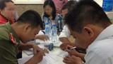 """Sở Y tế vạch trần thủ đoạn """"vẽ bệnh vùng kín"""" của phòng khám Trung Quốc"""