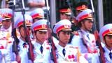Trưởng đoàn các nền kinh tế APEC tấp nập đến Đà Nẵng