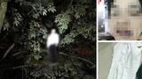 Hai bà cháu bị sát hại ở Đồng Nai: Nghi phạm treo cổ tự tử?