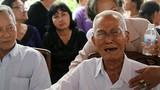 Người dân khóc nức nở với ký ức về nguyên Thủ tướng Phan Văn Khải